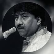 Ustad Rashid Khan