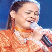 Sapna Awasthi Songs