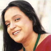 Hemlata Songs