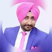 Ranjit Bawa Songs