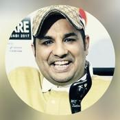 Jatinder Shah Songs