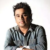 A. R. Rahman Songs