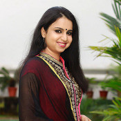 Mridula Warrier Songs