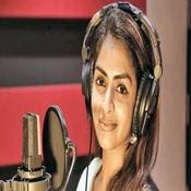 Aishwarya Songs