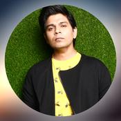 Ankit Tiwari Songs