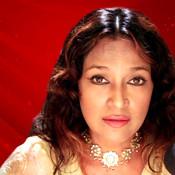 Parvati Khan Songs