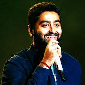 Arijit Singh Album Songs
