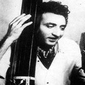 G.M. Durrani Songs