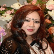 Sushma Shrestha Songs