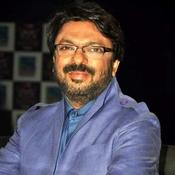 Sanjay Leela Bhansali Songs