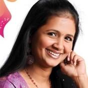 Anitha Songs