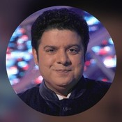 Sajid Khan Songs