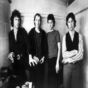 Foo Fighters Songs