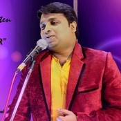 Dhanesh Songs