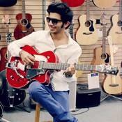 Piyush Shankar Songs