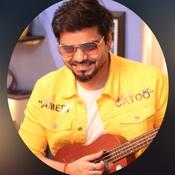 Rahul Pandey Songs