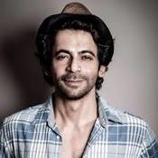 Sunil Grover Songs