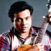 Raghav Chatterjee