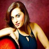 Shradha Pandit Songs