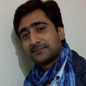 Ashish Pandit Songs