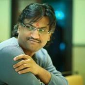 Ajay Gogavale Songs