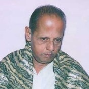 Mysore Ananthaswamy