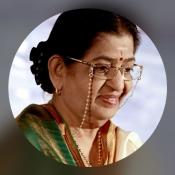P. Susheela Songs