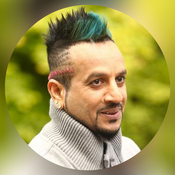 Jazzy B Songs