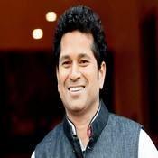 Sachin Tendulkar Songs