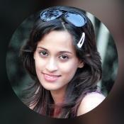 Sonali Bhatawdekar Songs