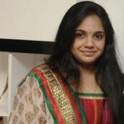 Saindhavi Songs