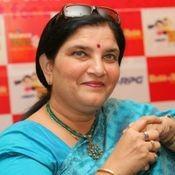 Preeti Sagar