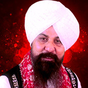Lakhbir Singh Lakkha Songs
