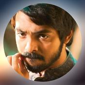 G.V. Prakash Kumar Songs