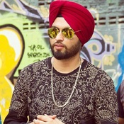 Preet Hundal Songs