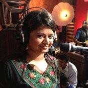 Geetikka Manjrekar Songs
