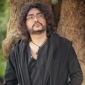 Rupam Islam Songs