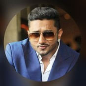Yo Yo Honey Singh Songs