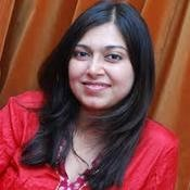 Neha Rajpal Songs