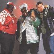 Fat Boys Songs