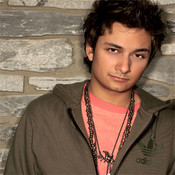 Raghav Mathur Songs