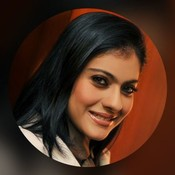 Kajol Songs