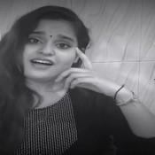 Manpreet Kaur Songs