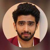 Amaal Mallik Album Songs