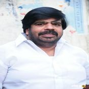 T Rajendar Songs