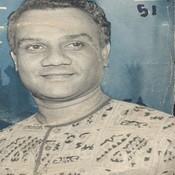 Prasad Sawkar