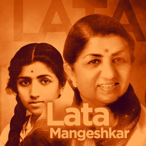 Top 100 Best Lata Mangeshkar Songs List All Sad & Romantic Hits Collection