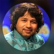 Sufi Hits Kailash Kher