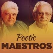 Poetic Maestros