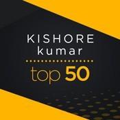 Kishore Kumar Top 50